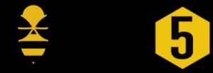 蜂の巣駆除のステップ-5