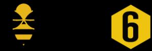 蜂の巣駆除のステップ-6