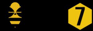 蜂の巣駆除のステップ-7